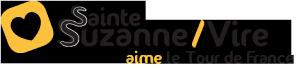 jaune_tourdefrance